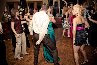 Let's Dance-1099