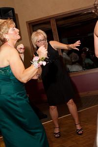 Let's Dance-1088