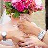 Wedding Party-1015