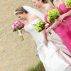 Wedding Party-1003