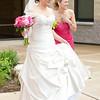 Wedding Party-1011
