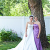 Bridal Party-1005