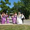 Bridal Party-1011