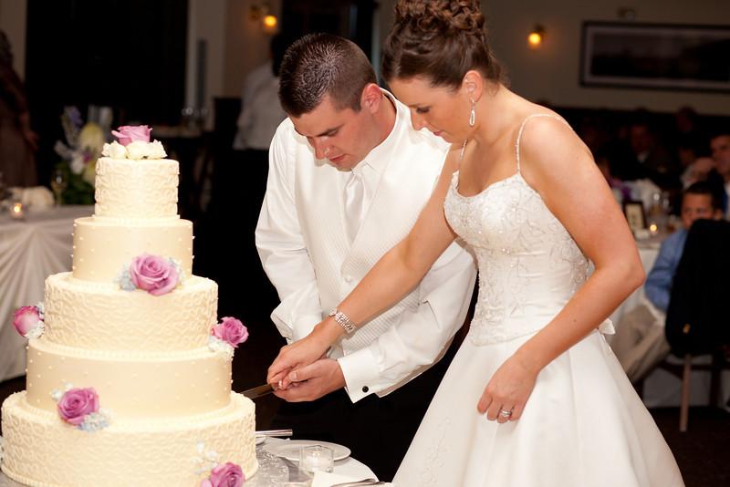 Cake Cutting-1001