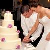 Cake Cutting-1003