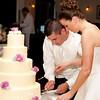 Cake Cutting-1005