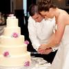 Cake Cutting-1004