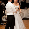 Last Chance, First Dance-1013