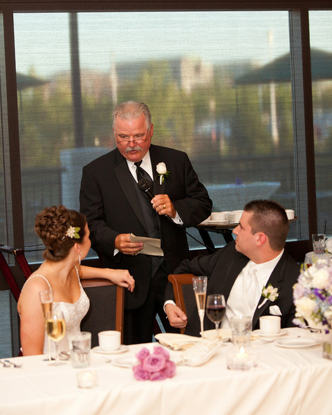 The Toasts-1003