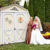 Bridal Party-1015