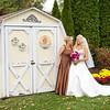 Bridal Party-1016