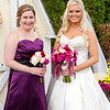 Bridal Party-1013