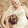 Bridal Prelude-1020