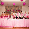Bridal Party-1015