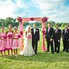 Bridal Party-1001