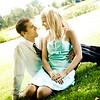 Engagement-1006