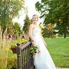 Bridal-1012