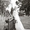 Bridal-1011