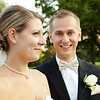Bride and Groom-1002