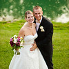 Bride and Groom-1010
