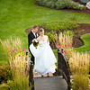 Bride and Groom-1008