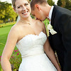 Bride and Groom-1004