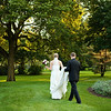 Bride and Groom-1005