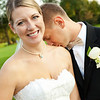 Bride and Groom-1003