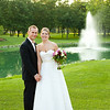 Bride and Groom-1012