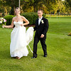 Bride and Groom-1011