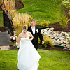 Bride and Groom-1009