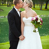 Bride and Groom-1020