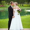Bride and Groom-1019