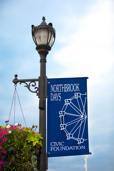 Northbrook Days-1001