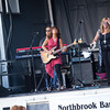 Northbrook Days-1003