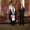 Ceremony-1018