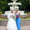 Bridal Party-1001