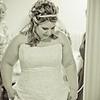 Bridal Prelude-1002