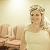 Bridal Prelude-1019