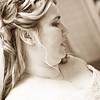 Bridal Prelude-1007