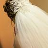 Bridal Prelude-1012