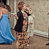 Let's Dance-1006