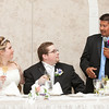 The Toasts-1006