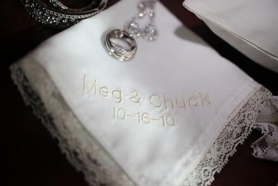 MegC - 0022