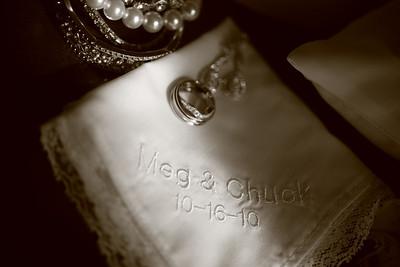 MegC - 0023