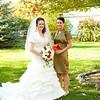 Bridal Party-1004