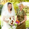 Bridal Party-1010