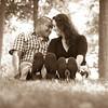 Engagement-1016