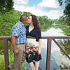 Engagement-1018