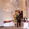 Reception-1012